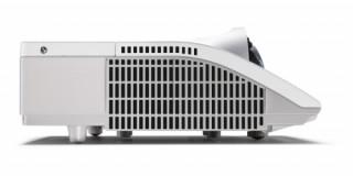 Hitachi CP-CX301WN közeli 3LCD XGA projektor PC