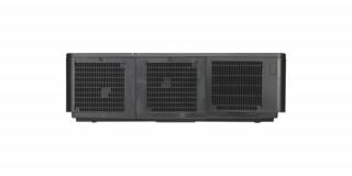 Hitachi CP-DH9320 cser. obj. DLP fullHD install. projektor, optika nélkül PC