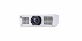 Hitachi CP-HD9950 cser. obj. DLP fullHD install. projektor, optika nélkül PC