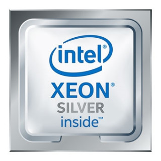 Dell 2nd Ten-Core Xeon Silver 4114 2.2G 14MB CPU (No Heat Sink) PC