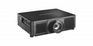 Hitachi CP-WU9410 cser. obj. DLP WUXGA install. projektor, optika nélkül PC