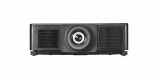 Hitachi CP-WU9410 cser. obj. DLP WUXGA install. projektor, optikával PC