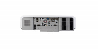 Hitachi CP-WX4022WN többcélú 3LCD WXGA projektor LAN-nal PC