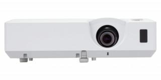 Hitachi CP-WX4042 többcélú 3LCD XGA projektor LAN-nal PC