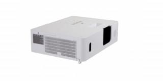 Hitachi CP-WX5505GF fix obj. 3LCD WXGA install. projektor LAN-nal PC