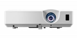 Hitachi CP-X3042WN többcélú 3LCD XGA projektor LAN-nal PC