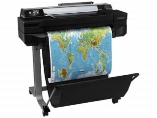 HP DesignJet T520 nyomtató, 24