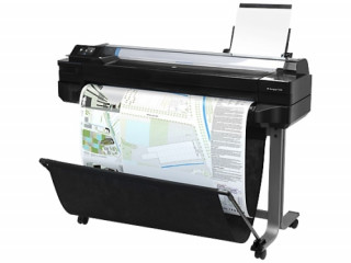 HP DesignJet T520 nyomtató, 36