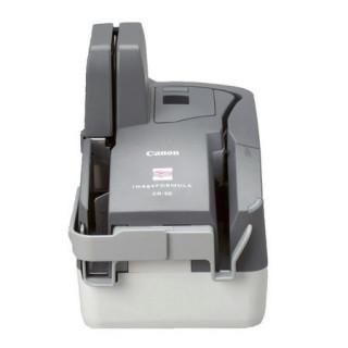 Canon imageFORMULA CR-50 nagysebességű csekk szkenner PC