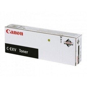 Canon sárga toner C-EXV34 PC