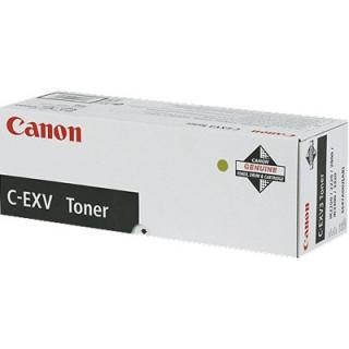 Canon toner C-EXV37 iR1730i PC