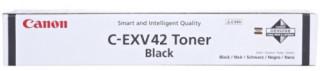 Canon fekete toner C-EXV42 iR2202/2202N PC