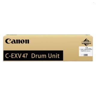 Canon C-EXV47 fekete Dob egység PC