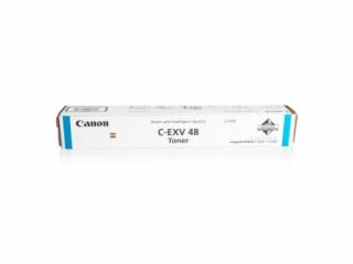 Canon ciánkék toner C-EXV48 irC1325iF/irC1335iF/irC1325iFC PC