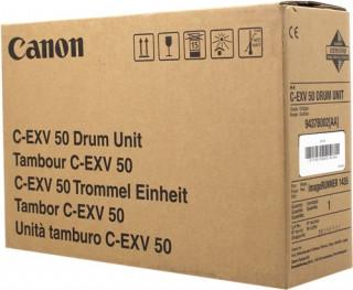 Canon C-EXV50 Dob egység PC