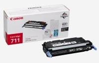Canon fekete tonerkazetta LBP5300, MF9220/9280, 6.000 oldal PC