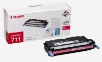 Canon bíbor tonerkazetta LBP5300, MF9220/9280, 6.000 oldal PC