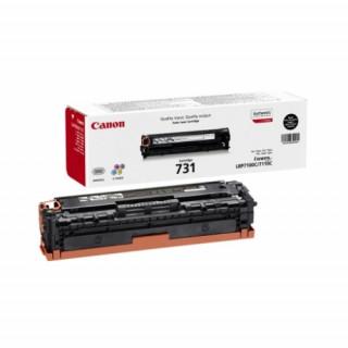 Canon fekete tonerkazetta MF83xx, LBP7210/7660/7680, MF8540/8550/8580, 3.400 old PC