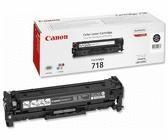 Canon kék tonerkazetta MF83xx, LBP7210/7660/7680, MF8540/8550/8580, 2.900 oldal PC