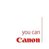 Canon C-EXV7 Dob egység PC