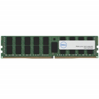 Dell 16GB (1x16GB) 2666MT/s Dual Rank RDIMM for PowerEdge 14gen PC