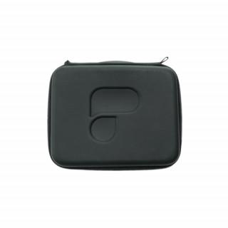 PolarPro Denali Case GoPro Hero5 Black kamerához PC