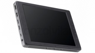 DJI CrystalSky (7.85inch) monitor Több platform