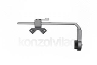 DJI Inspire 2 DJI Focus Handwheel 2 Remote Controller Stand Több platform