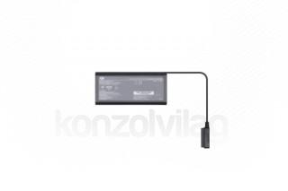 DJI Mavic 2 Battery charger (without AC cable) Több platform