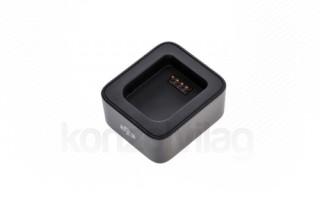 DJI OSMO akkumulátor-töltöttség ellenőrző PC