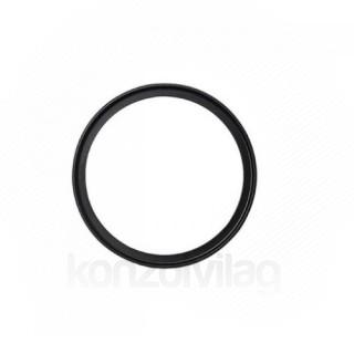 DJI ZENMUSE X5 Balancing Ring for Olympus 17mm f1.8 Lens Több platform