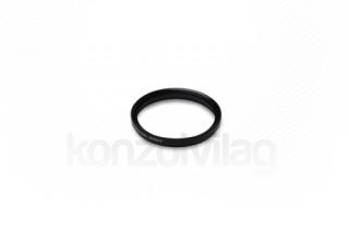 DJI ZENMUSE X5S Balancing Ring for Olympus 12mm, F/2.0&17mm, F/1.8&25mm, F/1.8 A Több platform