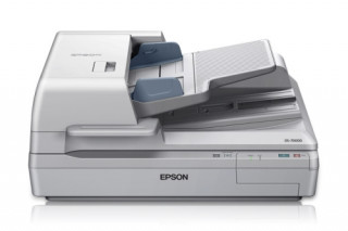 Epson WorkForce DS-70000 dokumentum szkenner, A3, ADF PC