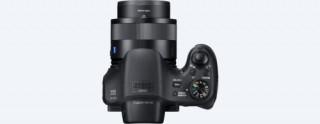 Sony DSC-HX350B fix objektíves Cyber-shot fényképezőgép [[__parameters.platform.list_values.camera__]]