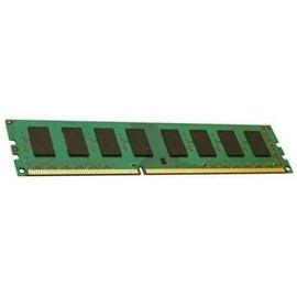 Fujitsu 8GB (1x8GB) 1Rx8 DDR4-2400 U ECC PC
