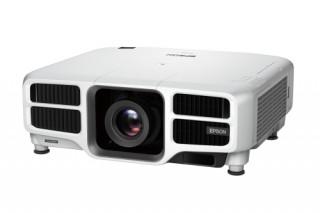 Epson EB-G7200W cserélhető objektíves professzionális installációs projektor, WX PC