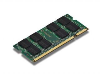 Fujitsu 8 GB DDR4 2133 MHz PC4-17000 memória Lifebook E547 és E557 típushoz PC