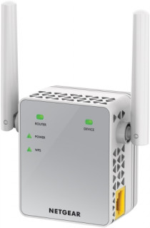 1PT AC750 WIFI RANGE EXTENDER PC