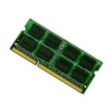 Fujitsu 16GB DDR4 2133 MHz memória Lifebook E448/E458/E548/E558 típusokhoz PC