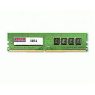 Fujitsu 8GB DDR4-2133 memória Esprimo PC-khez és Celsius munkaállomásokhoz (komp PC