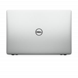 Dell Inspiron 15 Silver notebook FHD W10H Ci3 6006U 2.0GHz 4GB 256GB R530 2G 7a46dbae67