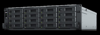 Synology RackStation RS4017xs+ NAS (16HDD) PC
