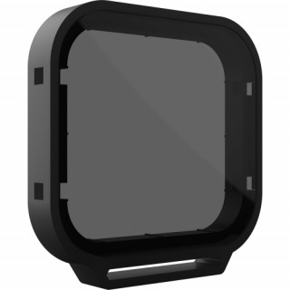 PolarPro Polarizer Filter for Hero5 Black GoPro Hero5 Black kamerához PC