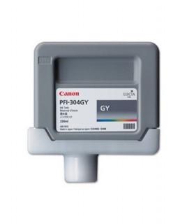 Canon PFI-306 Grey tintatartály PC