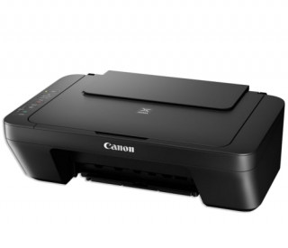Canon PIXMA MG2550S színes otthoni A4 tintás MFP PC