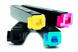 Kyocera TK-8705K fekete toner Taskalfa 6550ci, 7550ci, 6551ci, 7551ci-hez PC