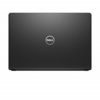 Dell Vostro 3578 Black notebook W10Pro FHD Ci5 8250U 1.6GHz 8GB 256GB R5M520 NBD PC