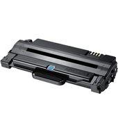 HP / Samsung ML1910 toner, 2500 oldal, D1052L PC