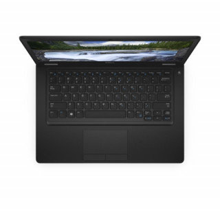 Dell Latitude 5491 notebook FHD IPS Ci5 8400H 2.5GHz 8GB 256GB MX130 Linux 3317c87047