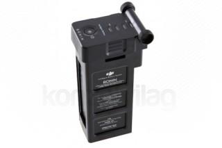 DJI RONIN 4S Battery (4350mAh) PC